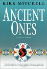 Ancient Ones cover