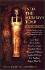 mummytomb.jpg